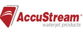 Запчасти AccuStream