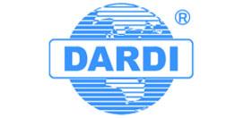 Запчасти Dardi