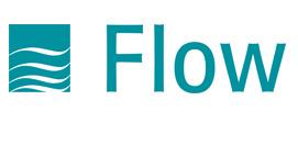Запчасти Flow
