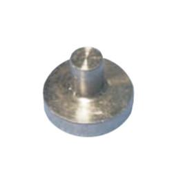Запорная вставка предохранительного клапана