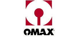 Запчасти OMAX