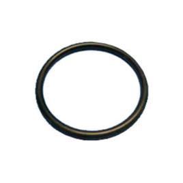 Уплотнительное  кольцо  36.5*3.55