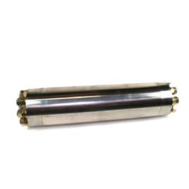 Аккумулятор высокого давления, 1 л
