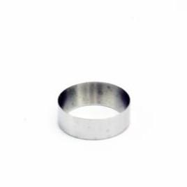 Кольцо сбросного клапана