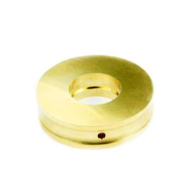Бронзовое опорное кольцо
