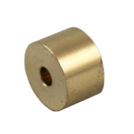 Бронзовое опорное кольцо Mini