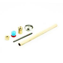 Ремкомплект высокочастотного клапана Insta 2