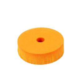 Разрывной диск PASER® 4, New Style