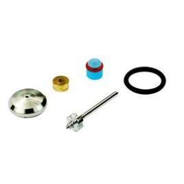 Ремкомплект запорного клапана Insta 1 и H2O