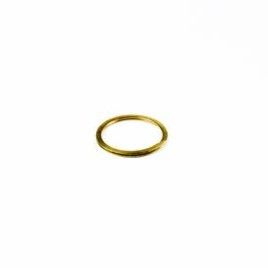 Опорное кольцо адаптера