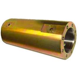 Гидравлический цилиндр, 0.88 плунжер HSEC