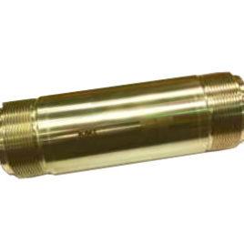 Цилиндр — 0.88 плунжер