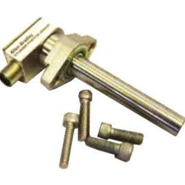 Комплект бесконтактного выключателя SL-VI
