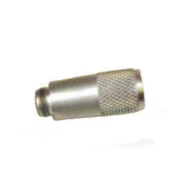 Адаптер абразивной трубки для AUTOLINE I