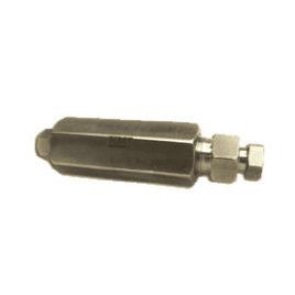 Встроенный водяной фильтр в сборе 0,25 (4,100 бар)