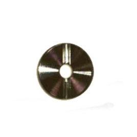 Опорное кольцо пневмоклапана HP (нержавейка)