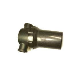 Сетчатый водяной фильтр НД — 50 NPTF, 40 Mesh
