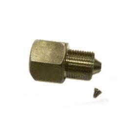 Адаптер короткой остановки в сборе 0.38 M x 0.38 F