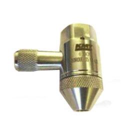 IDE II Assembly с алмазным соплом 0.007″ / 0.17 мм и фильтром