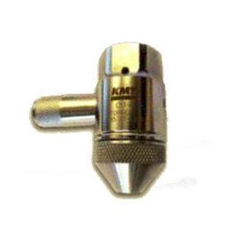 IDE II Assembly с алмазным соплом 0.007″ / 0.17 мм