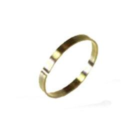 Стопорное кольцо 1.011 x 0.030 x 0.118, нержавеющая сталь