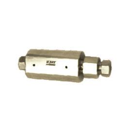 Встроенный водяной фильтр в сборе 0,38 (4,100 бар)
