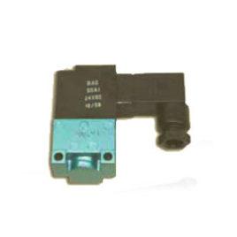 Соленоидный клапан, 24V DC 5,4 W