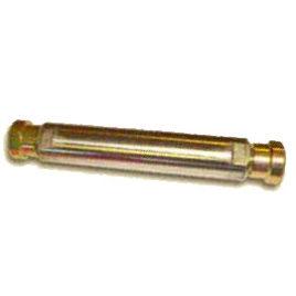 Встроенный водяной фильтр в сборе 0,56 (4,100 бар)
