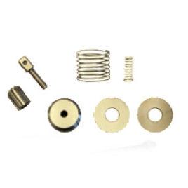 Ремкомплект обратного клапана Inlet/Discharge