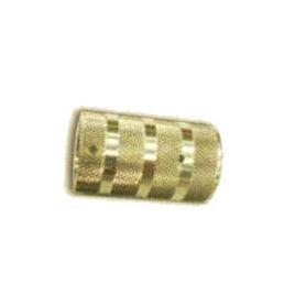 Крышка поворотного соединения 0.25, F/F (4,100 бар)