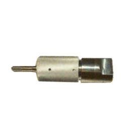 Прямое соединение 0.25 M/F (4,100 бар)