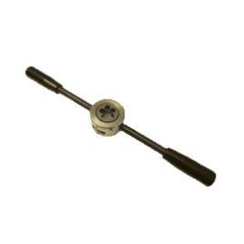 Ручной инструмент для нарезки резьбы 0,25