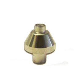 Сапфировое сопло AUTOLINE I & II 0,10-0,51 мм (4100 бар)