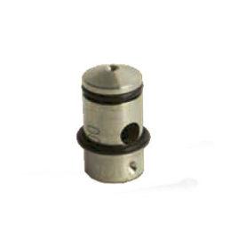 Алмазное сопло AUTOLINE PRO 0,17-0,38 мм (6200 бар)