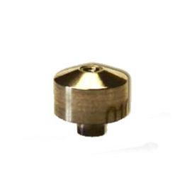 Алмазное сопло AQUALINE PRO 0,10-0,56 мм (6200 бар)