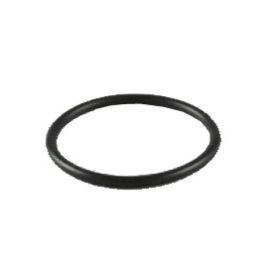 Уплотнительное кольцо 33.5*2.65