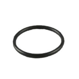 Уплотнительное кольцо 12.42*1.78