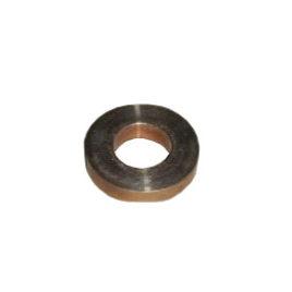 Прижимное кольцо