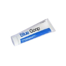 Голубая смазка Blue Goop
