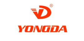 Запчасти Yongda