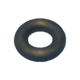 Уплотнительное кольцо 3.15*1.8