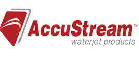 Запчасти AccuStream