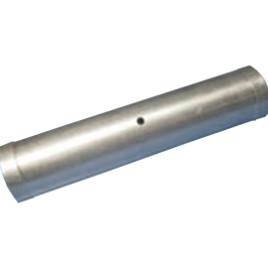 Уплотнительная втулка цилиндра ВД