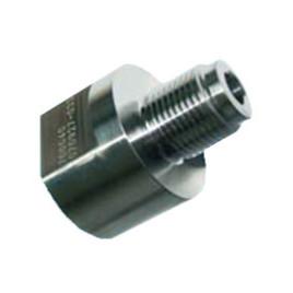 Корпус предохранительного  клапана