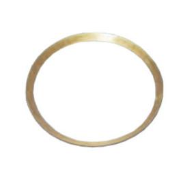 Конусное кольцо