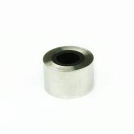 Опорное кольцо с фаской