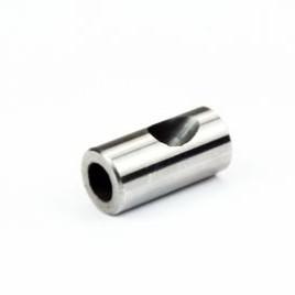 Смесительная камера DiaLine из карбида