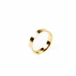 Опорное кольцо
