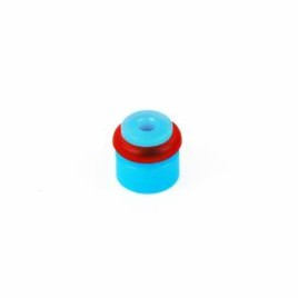 High Pressure Valve Seal 11142 268x268 - Запчасти для станков FLOW, PTV, Н20