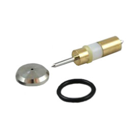 Ремкомплект запорного клапана Insta 2